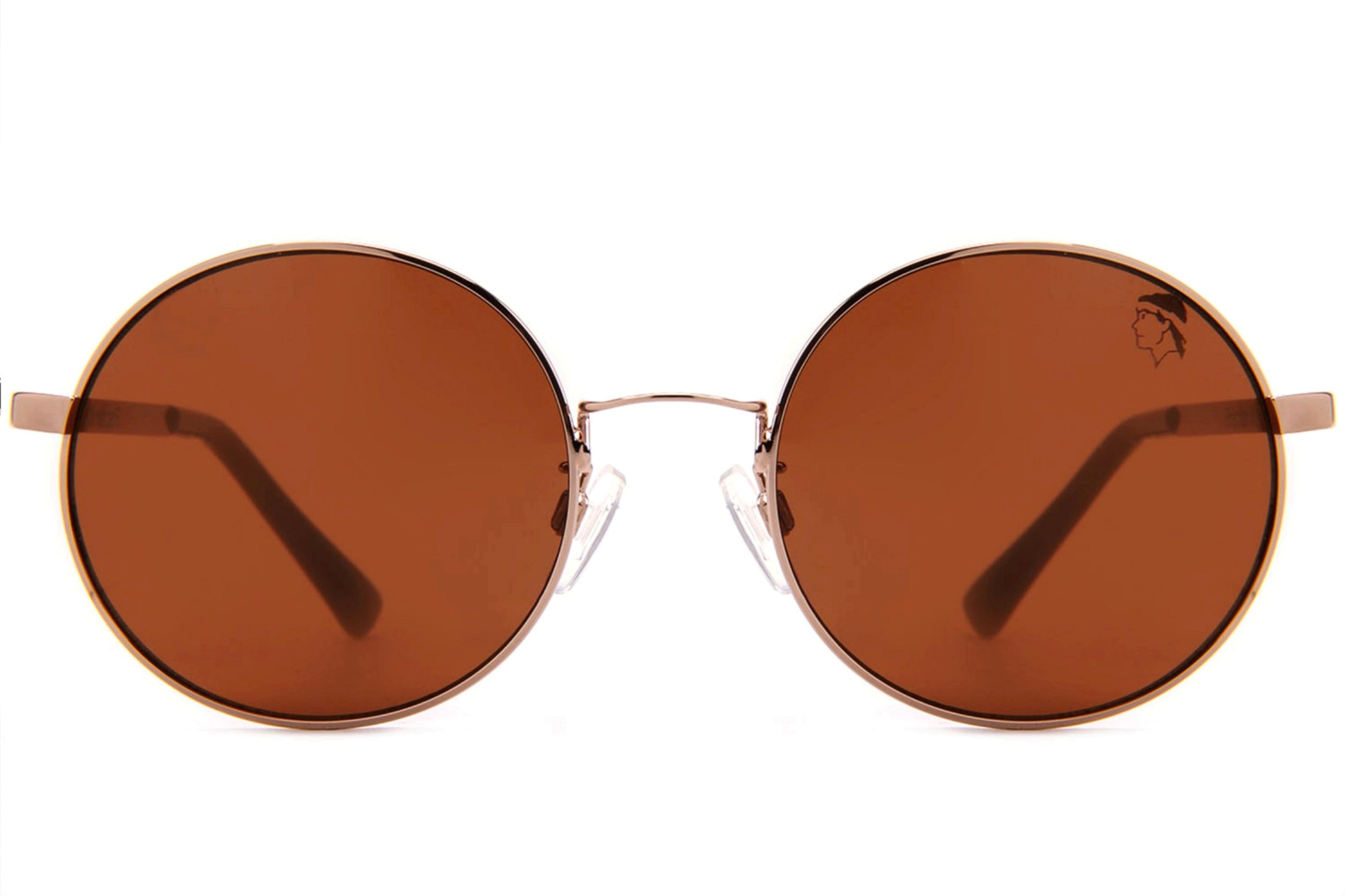 f19c7e3e94345 Chilli Beans Oculos De Sol Cazuza
